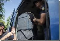 Прокуратура Турции потребовала пожизненного заключения для 62 мяжеников