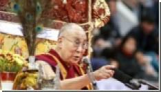 Далай-лама встретится с Трампом