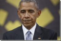 Президент США усомнился в перспективах урегулирования конфликта в Сирии