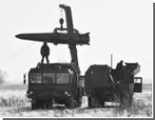 В чем будет заключаться модернизация комплекса «Искандер-М»