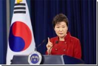 Северокорейские СМИ высмеяли скандал с гадалкой в Южной Корее