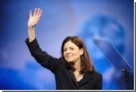 СМИ узнали о возможности назначения главой Пентагона женщины-сенатора