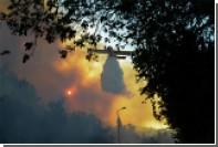 Палестинские боевики провозгласили огненный джихад в Израиле