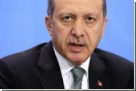 СМИ сообщили о просьбе Турции не понимать слова Эрдогана об Асаде буквально