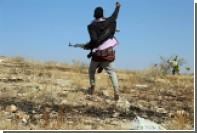 После провала перемирия в Йемене возобновились столкновения