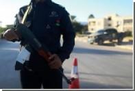 При теракте в Бенгази погибли три ребенка