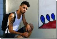 Кубинского художника арестовали за празднование смерти Фиделя Кастро