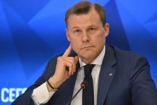Глава «Почты России» предложил пересчитать премии руководителей всех госкомпаний