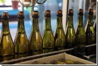 «Советскому шампанскому» предрекли подорожание из-за акцизов