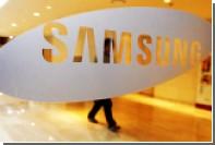 Samsung купит производителя автоэлектроники за восемь миллиардов долларов