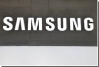 В США отзовут 2,8 миллиона стиральных машин Samsung