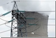 ЕК одобрила проект строительства АЭС в Венгрии с участием России