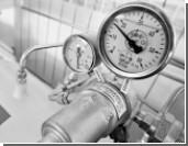 Помочь Кавказу вернуть долги за газ можно только с помощью новых расходов