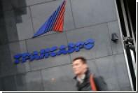 «Трансаэро» направила кредиторам план возобновления деятельности