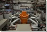 Реактор Белоярской АЭС запустили в промышленную эксплуатацию
