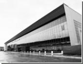 Аэропорт Владивостока будет брать пример с сингапурского