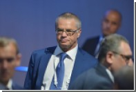 «Газпром» рассказал об интересе британских компаний к новым газовым конрактам