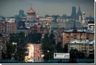 Московские чиновники собрались выселить бизнес из центра города