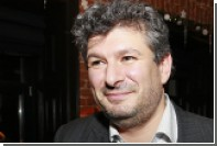 Малис предрек крах «Ведомостей» в ответ на статью о закрытии «Евросети»