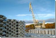Алюминиевой ассоциации представили новые окна для жилищного строительства