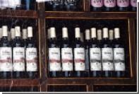 В России разрешат покупать алкоголь по водительскому удостоверению