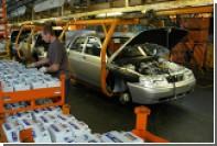 «АвтоВАЗ» сократил убытки и выручил 130 миллиардов рублей