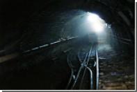 Вице-президент «Алросы» пострадал при аварии на шахте в Якутии