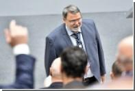 ФАС предложила втрое повысить штрафы для картелей