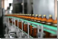СМИ узнали о планах запретить ИП заниматься розничной продажей пива