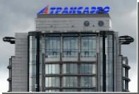 Совет директоров «Трансаэро» утвердил план запуска новой авиакомпании