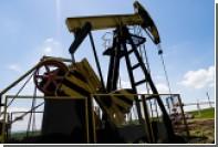 Канадский нефтедобытчик вложит 15 миллиардов долларов в проекты в Чечне