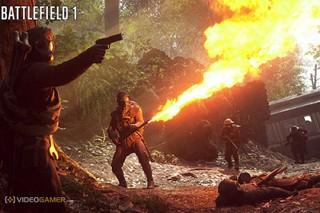 EA «заморозила» разработку новой Battlefield