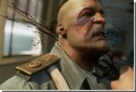Обнародована «вопиющая пропаганда» из Dishonored2