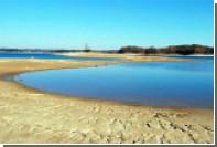 Неизбежный дефицит питьевой воды объяснили с помощью теории игр