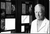 Умер впервые пересадивший искусственное сердце хирург
