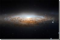Предложен способ обнаружения внеземных цивилизаций