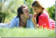 Найдены глубокие различия между мужчинами и женщинами
