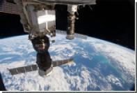 На МКС появится искусственная гравитация