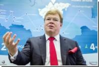 Сколковские стартапы отправятся на международную конференцию Slush в Хельсинки