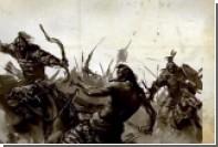 Самую большую империю в истории «воскресили» в XXI веке
