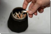 Никотин оказался вдвойне опасным для диабетиков-курильщиков