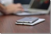 Apple признала наличие брака в iPhone 6s