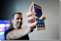 Xiaomi установила рекорд по скорости продаж смартфонов