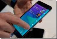 В Samsung задумались о возобновлении продаж взрывоопасных смартфонов