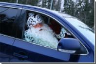 Ученые призвали прекратить врать детям про Санта Клауса
