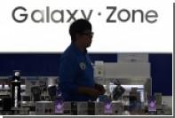 Новый флагман Samsung получит искусственный интеллект