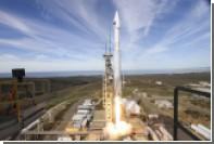 США запустили ракету Atlas V со спутником зондирования Земли