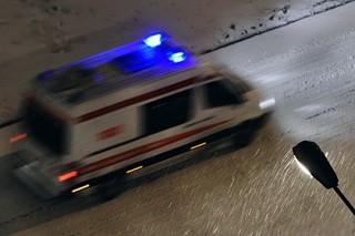 Чемпион России по стендовой стрельбе покончил жизнь самоубийством
