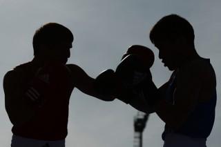 Подросток погиб во время соревнований по боксу во Владимире