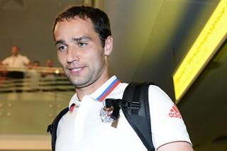Агент Широкова рассказал о желании вернуть полузащитника в футбол